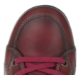 Pikolinos női bokacipő 767-9109