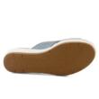 Pikolinos-női-papucs-W1G-0965