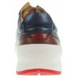 Pikolinos-férfi-fehér-kék-utcai cipő-M1G-6088C1