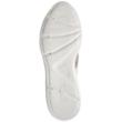 Pikolinos-női-fűzős-utcai-cipő