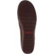 Pikolinos-női-utcai-bőr-cipő