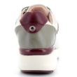 Pikolinos-női-fehér-bordó-bőr-cipő-W6Z-6868C1