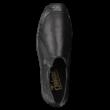 Rieker-női-fekete-bőr-utcai-cipő-44294-45
