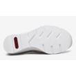 Rieker-női-bézs-alkalmi-cipő-587B0-62