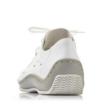 Rieker-női-fehér-bőr-cipő-L1715-80