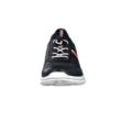 Rieker-női-utcai-cipő-L22K5-14