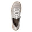 Rieker-női-többszínű-utcai-cipő-N42M5-91