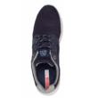 s.Oliver-férfi-kék-sportos-utcai-cipő-5-13618-22-805