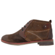 S.Oliver-férfi-barna-bokacipő-5-15106-27-309
