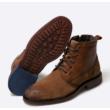 S.Oliver férfi cipő-5-15224-37