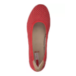 S.Oliver-női-piros-balerina-cipő-5-22100-24-500