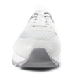 S.Oliver-női-fehér-ezüst-utcai-cipő-5-23642-22
