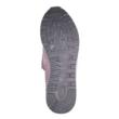 S.Oliver-női-halványrózsaszín-utcai-cipő-5-24601-20-517