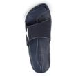Speedo-Atami-8-090607879-867
