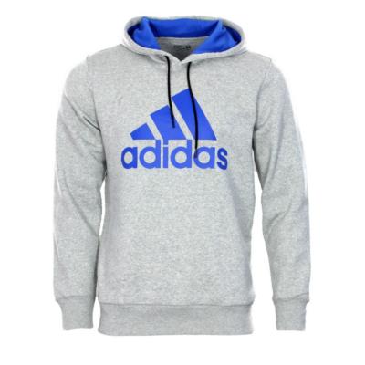 Adidas-férfi-szürke-kapucnis-pulóver-AY6246