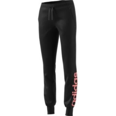 Adidas-női-pamut-fekete-melegítőnadrág-BR2531