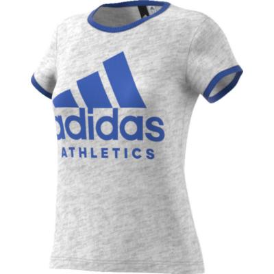 Adidas-női-póló-CD7789