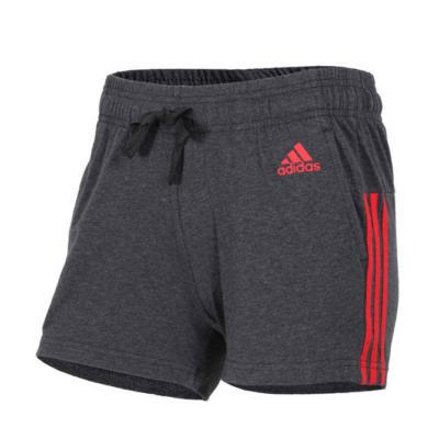 Adidas-női-szürke-pamut-short-CF8862