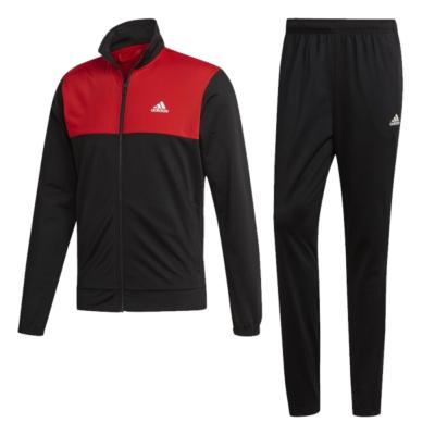Adidas-férfi-bordó-fekete-melegítő-CY2308