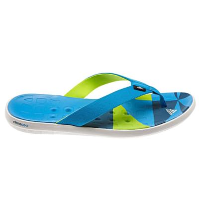 Adidas-férfi-papucs-D66600