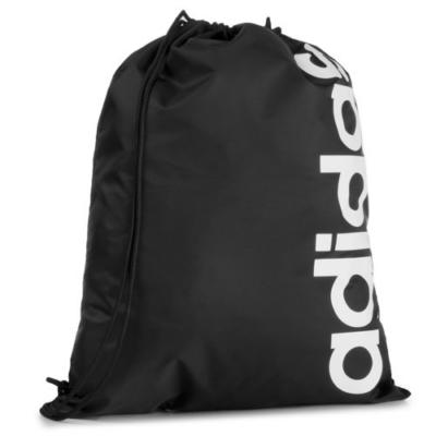 Adidas-fekete-tornazsák-DT5714