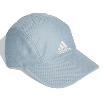Adidas baseball sapka-DT7090