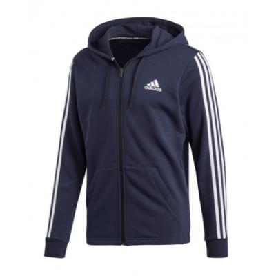 Adidas-férfi-cipzáros-pulóver-DT9895
