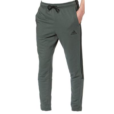 Adidas-férfi-melegítőnadrág-DT9900