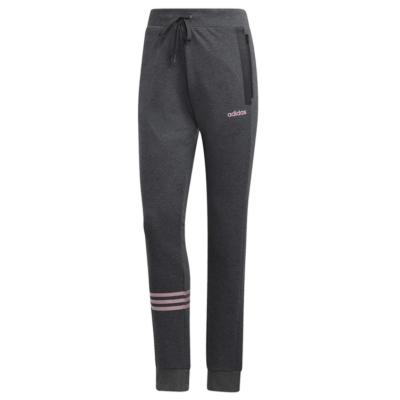 Adidas-női-melegítőnadrág-DU0712