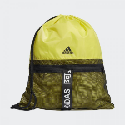 Adidas-FI7961