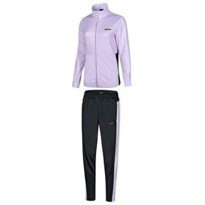Adidas-női-lila-fekete-cipzáros-melegítő-FM6844