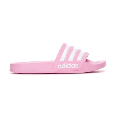 Adidas-gyerek-rózsaszínű-strandpapucs-G27628
