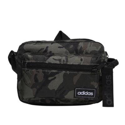Adidas oldaltáska-GE6147