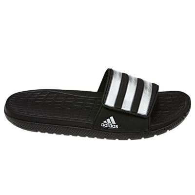 Adidas-U402603
