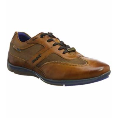 Bugatti férfi cipő-311-25502-1100-6300