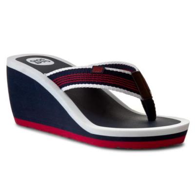 Gioseppo-Marcala-női-emelt-flip-flop-papucs