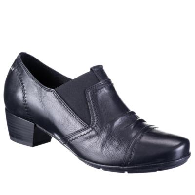 Jana-női-sarkos-bőr-cipő-8-24308-23-805