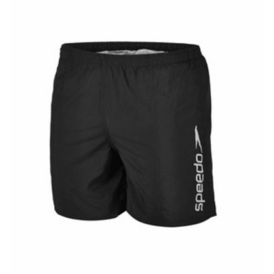 Speedo-férfi-fekete-short-8-013207725