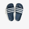 Adidas strandpapucs-288022