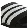 Adidas-Adilette-strandpapucs-AP9971