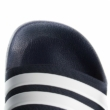 Adidas-uniszex-kék-strandpapucs-AQ1703