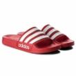 Adidas-piros-strandpapucs-uniszex-AQ1705