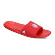Adidas-férfi-piros-bayern-münchen-strandpapucs-AQ3793