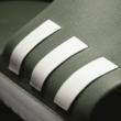 Adidas-férfi-zöld-strandpapucs-BA7863