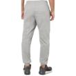 Adidas-férfi-nadrág-BK7406