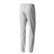 Adidas-férfi-nadrág-BK7409