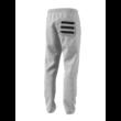 Adidas-férfi-szürke-nadrág-BP8934
