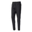 Adidas-férfi-melegítőnadrág-BQ0704
