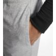 Adidas-férfi-szürke-pamut-nadrág-CD0834