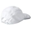 Adidas-baseball-sapka-CF9627